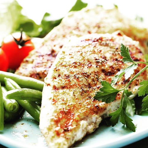 Delicious Healthy choices! Simple recipes giving your body everything it needs... and keeping you on budget!  #delicious #chicken #protein #health #healthy #healthyeating #healthyhabits #healthyactivelifestyle #getfit #getfithavefun #ask #askus #askushow
