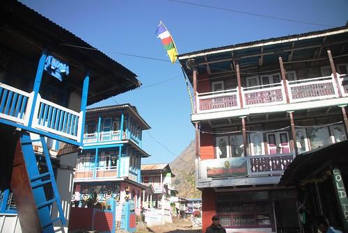 36 Circuito Annapurnas (17)