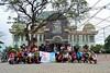 Sobat Gowes Bekasi #SGB #Gowes #Sepeda #Bekasi