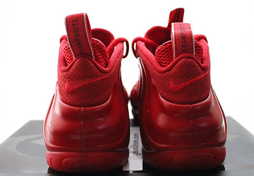 nike-foamposite-pro-gym-red-red-october-3