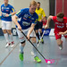 NLA: Floorball Köniz -Kloten-Bülach Jets