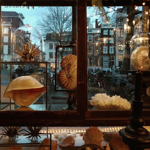 de Weldaad, Amsterdam, my favourite shop. www.weldaad.com/webshop