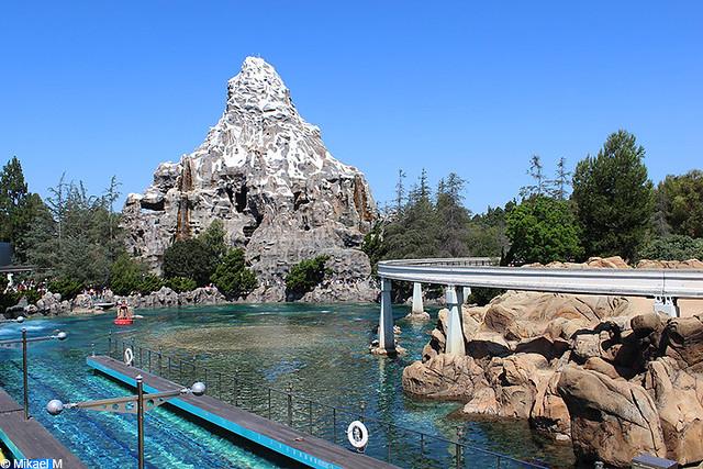 Wild West Fun juin 2015 [Vegas + parcs nationaux + Hollywood + Disneyland] - Page 9 24678351234_0b1baf8a3a_z