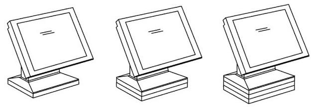 PC Modulaire Microsoft