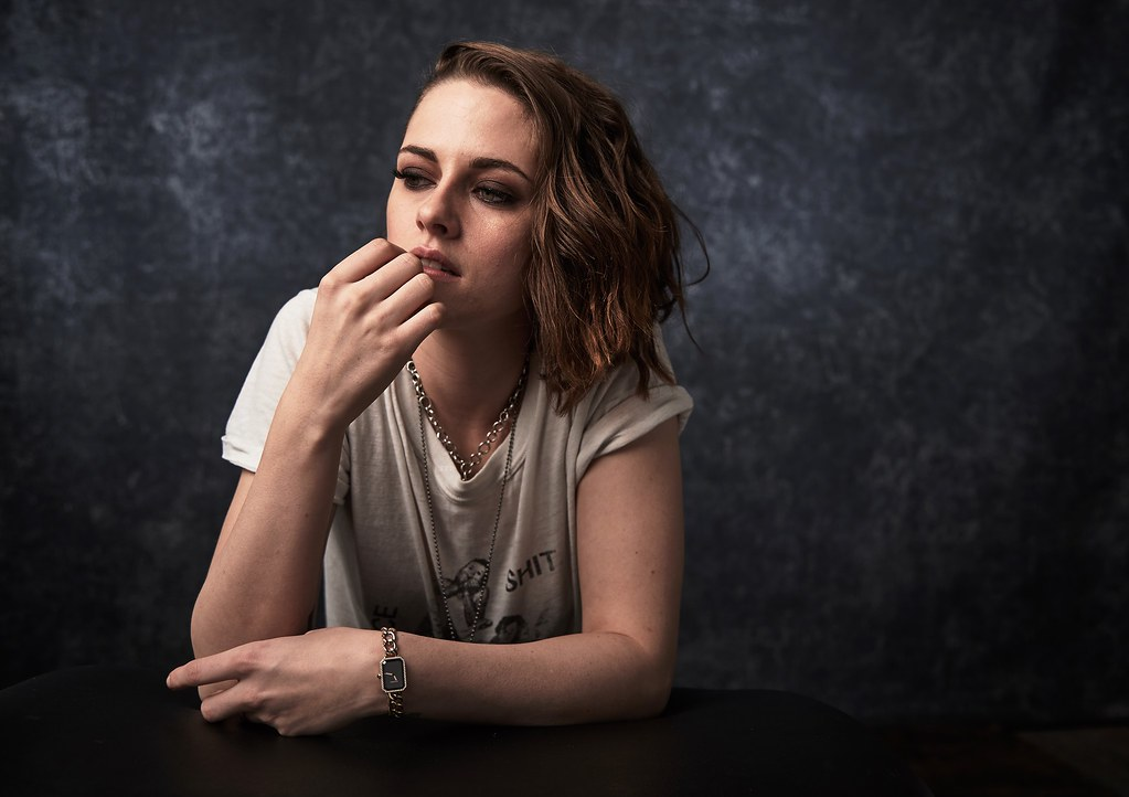 Кристен Стюарт — Фотосессия для «Некоторые женщины» на «Sundance» 2016 – 23