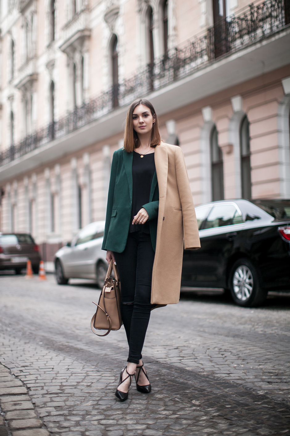 green-blazer-skinny-jeans-outfit