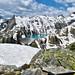 Lago dei Cavagnöö - Ticino - Svizzera by Felina Photography