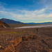 Death-Valley-73 by eric.tuvel