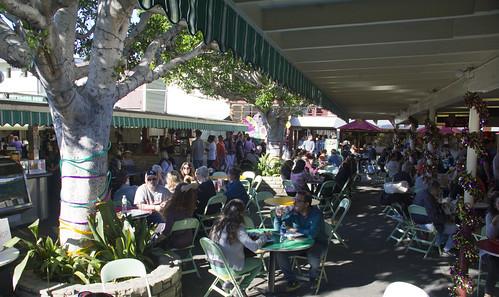 92 Farmers Market