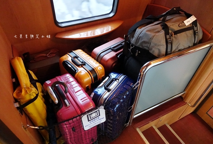 39 17 【日本九州】JR特急 由布院之森(ゆふいんの森)-優雅復古風觀光列車,九州旅遊必搭~(內含JR九州鐵路周遊券/JR九州Pass分享)