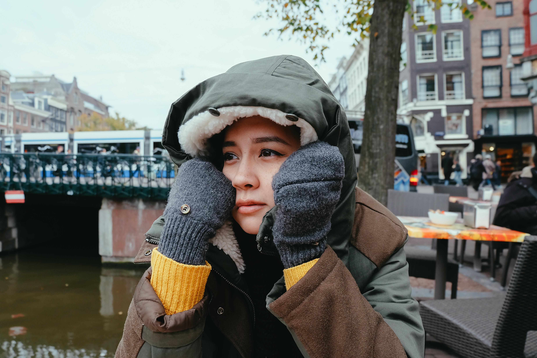Amsterdam 2015 (20 of 62)
