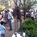 20140323_171706 Art in the Park