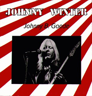 Live in Essen / Johnny B Goode