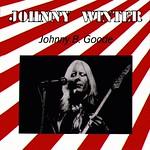 Live in Essen / Johnny B Goode