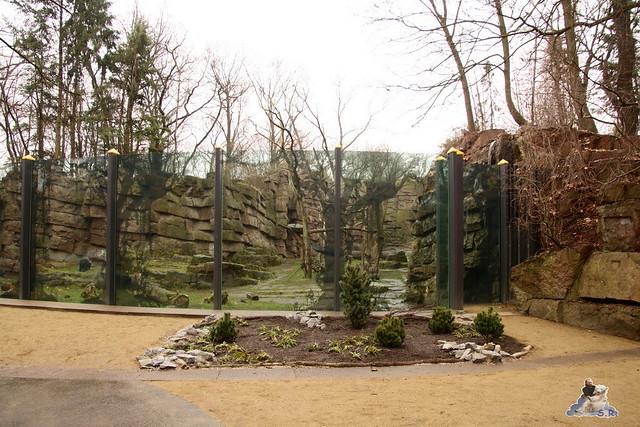 Tierpark Berlin 25.03.2016  04