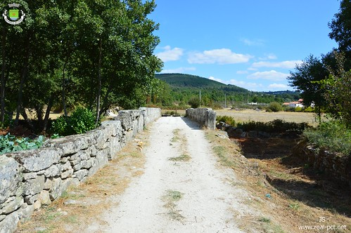 Pontedabaralha001