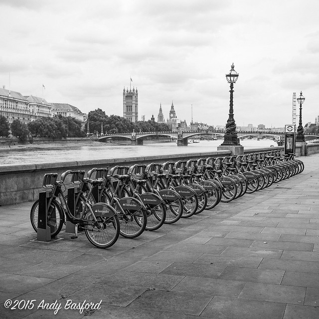 Albert Embankment-20150805