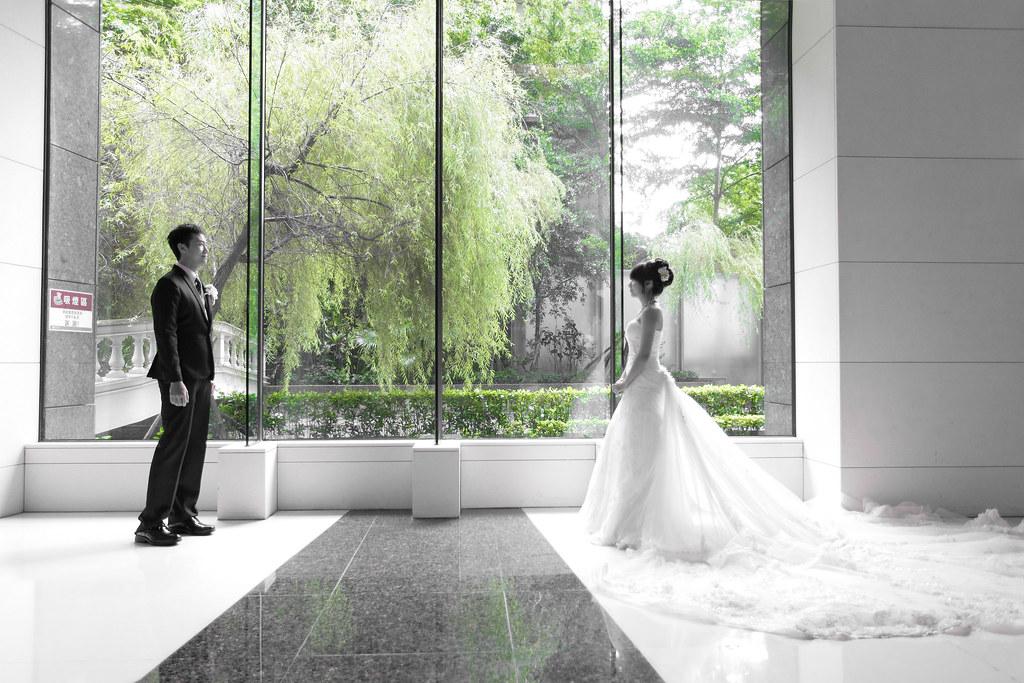 20130713_峻宇 & 妤軒_訂結婚宴_213
