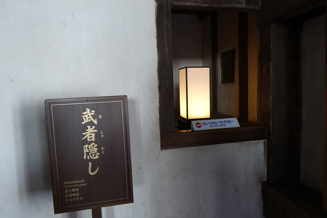 201509姫路城_06