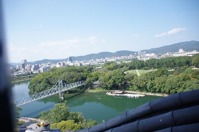 201509岡山城_06