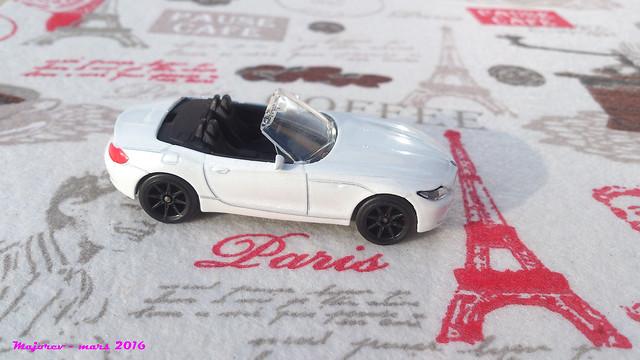 N°244F BMW Z4 ROADSTER 25734969290_3ebfc50239_z