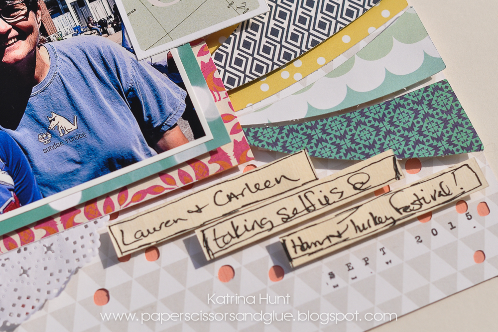 This_Day_And_Us_Scrapbook_Layout_Katrina_Hunt_1000Signed-4