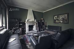 UE: Frederick IX House