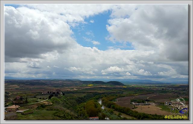 Ruta del Vino en La Rioja Alta (0)