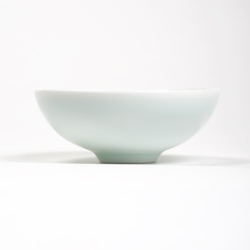 Cup by Mrs Zhang Ye Zi