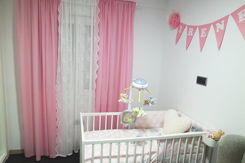 Dormitorio_infantil_2-isashopaholic