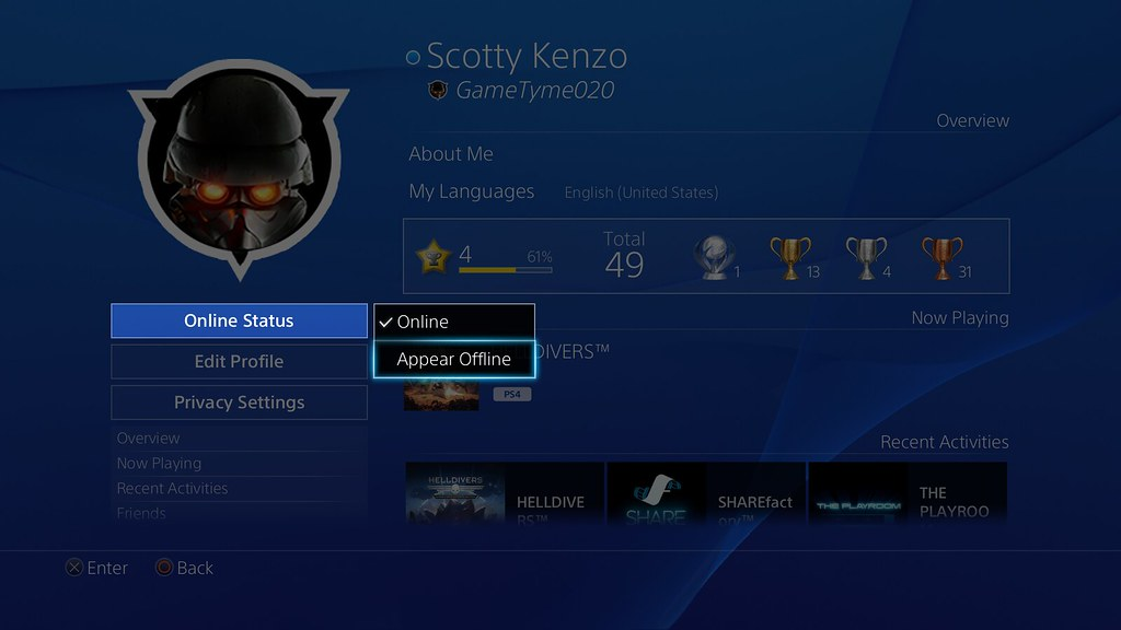 PlayStation's 3 50 system software update out tomorrow - PlayStation