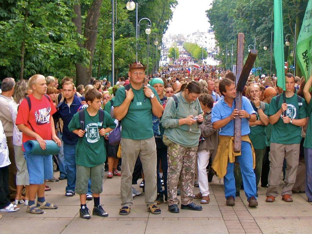 Poland Image54