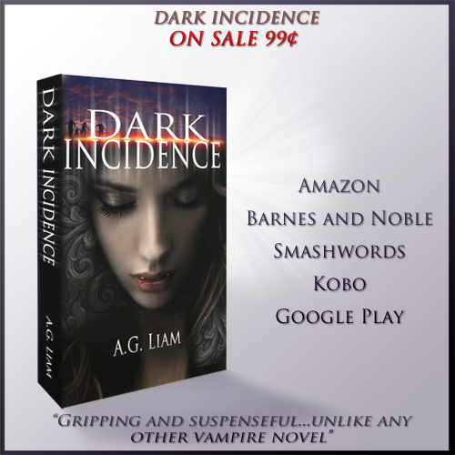DarkIncidence_99cent_Sara