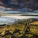 South Lakeland by John Finney