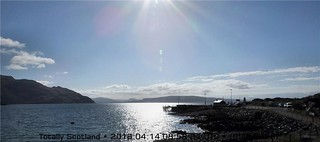 Kilchoan harbour DSCF6418