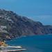 Funchal: Clear Skies