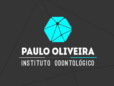 Dr. Paulo Oliveira