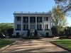 Tuscaloosa, AL -- University of Alabama