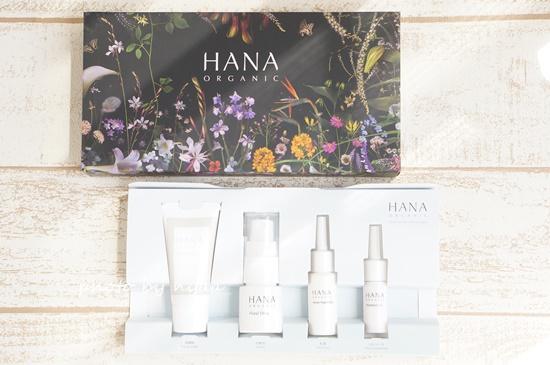 hana-white010