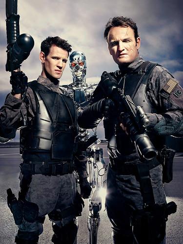terminator-5-8