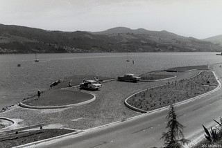 Macandrew Bay 1979