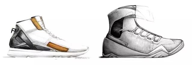 world sneaker championship