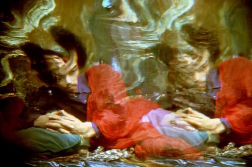 Hippie-Modernism-Hendrix-wpcf_535x356