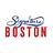 Signature Boston Photo Gallery's buddy icon