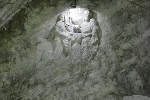 italy italia arte sicily sicilia agrigento storia realmonte bellitalia anticando contactgroups
