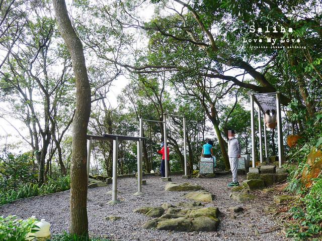 台北內湖一日遊景點推薦