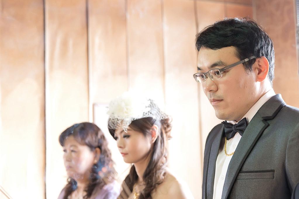 台南婚攝 文定儀式 台糖嘉年華 (32)