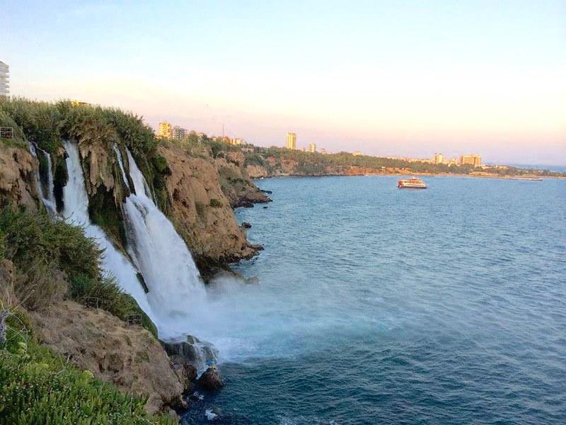 Antalya64