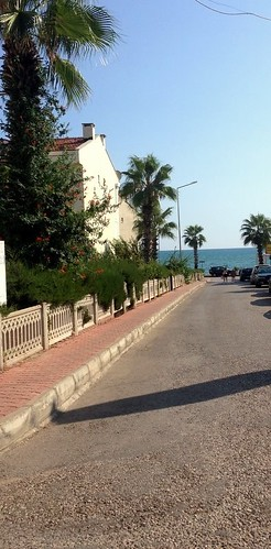 Antalya14