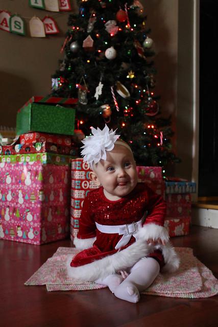 Christmas_Eve_2015-11